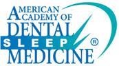 American Academy of Dental Sleep Medicine